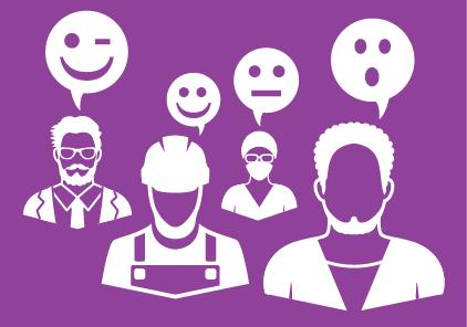 Comment donner plus de sens et d'intérêt au travail ?