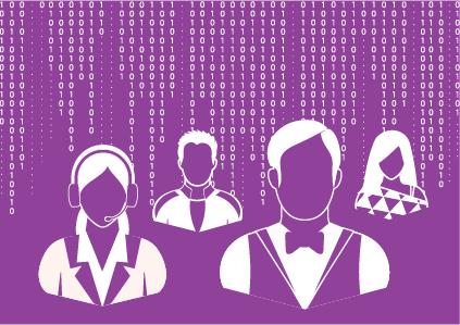 Comment se préparer aux évolutions futures du travail ?